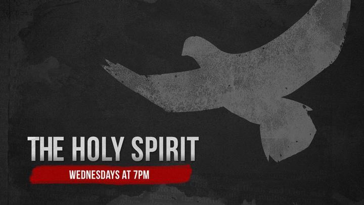 Wednesday Audio | Calvary Church