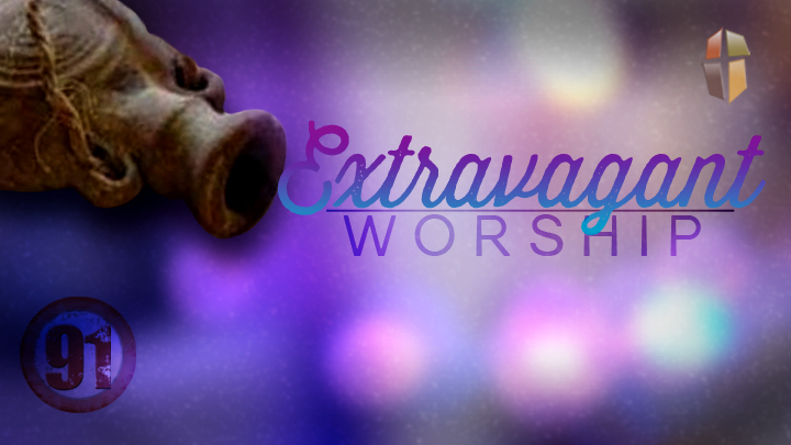 extravagant worship Do this in remembrance of me – luke 22:19 it is in the process of.